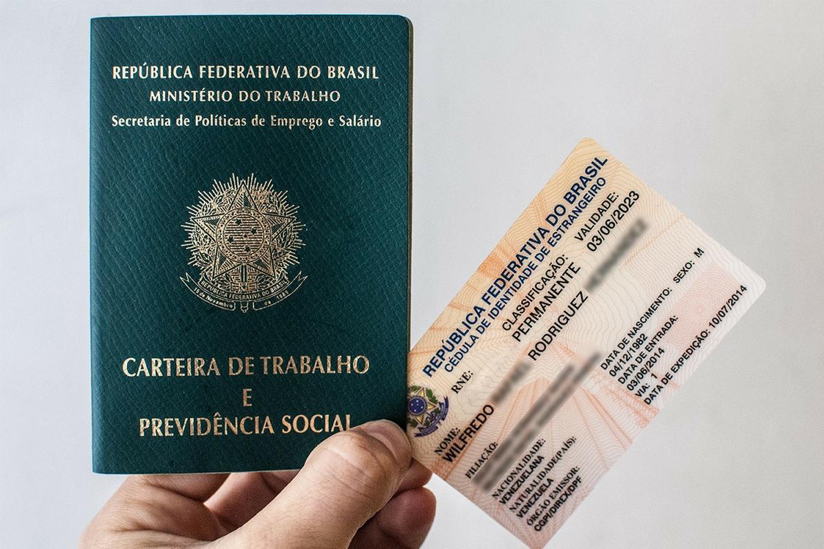 cartão cidadão 2