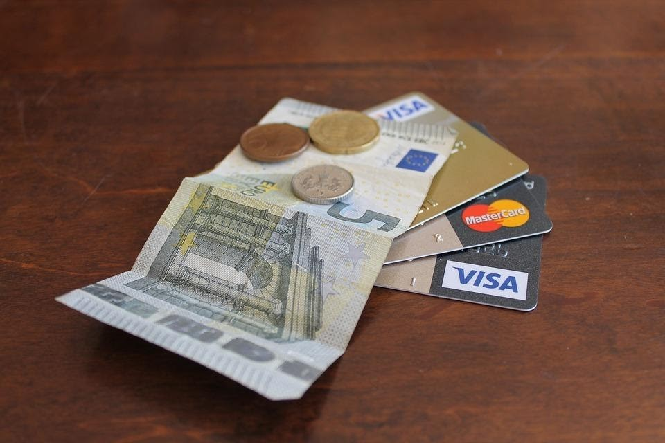 Como Conseguir Nova Senha do Cartão Cidadão Pela Internet