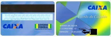 Como Faço Para Consultar O Pis Pelo Número Do Cartão Cidadão