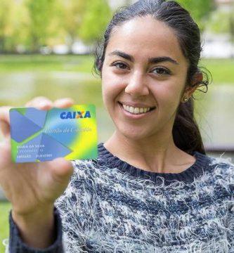Como Conseguir Uma Nova Senha Do Cartão Cidadão Pela Internet